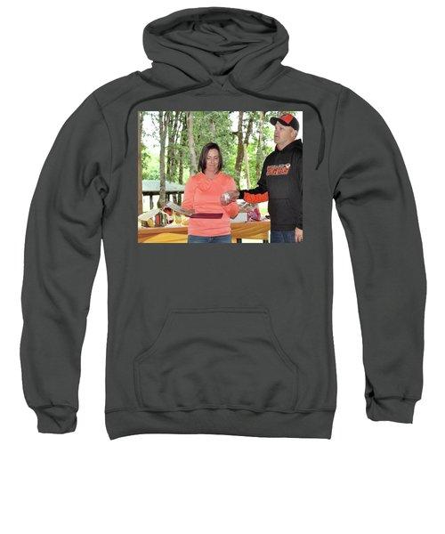 9771 Sweatshirt