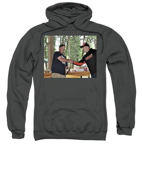 9773 Sweatshirt
