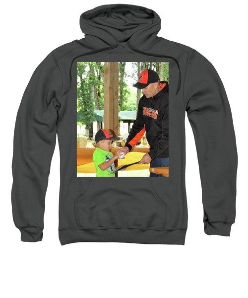 9782 Sweatshirt
