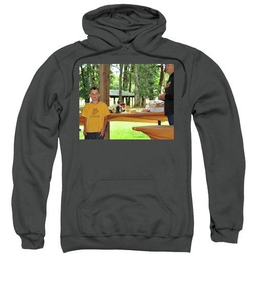 9794 Sweatshirt