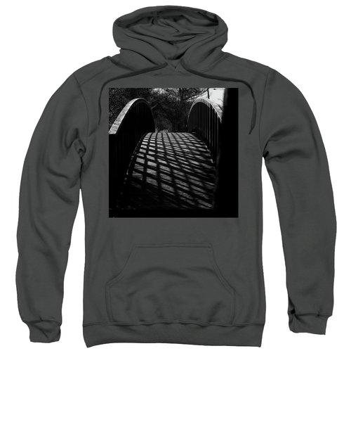 A Bridge Not Too Far Sweatshirt
