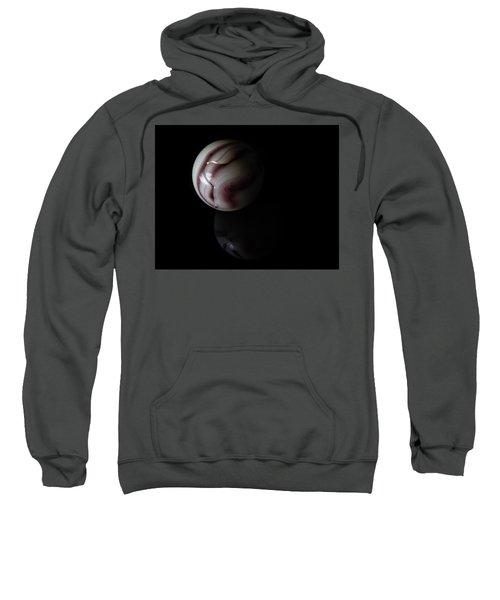 A Child's Universe 4 Sweatshirt