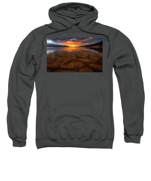 A Dream's Requiem  Sweatshirt