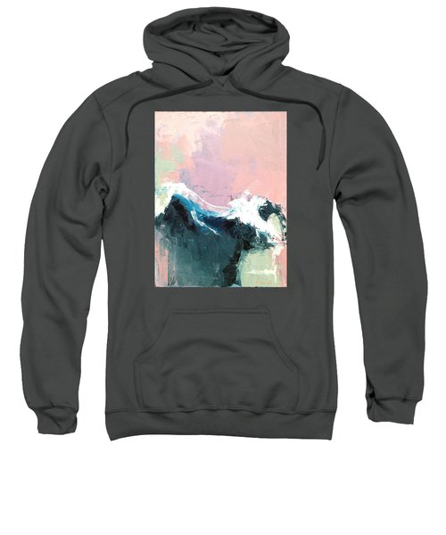 A New Dawn Sweatshirt