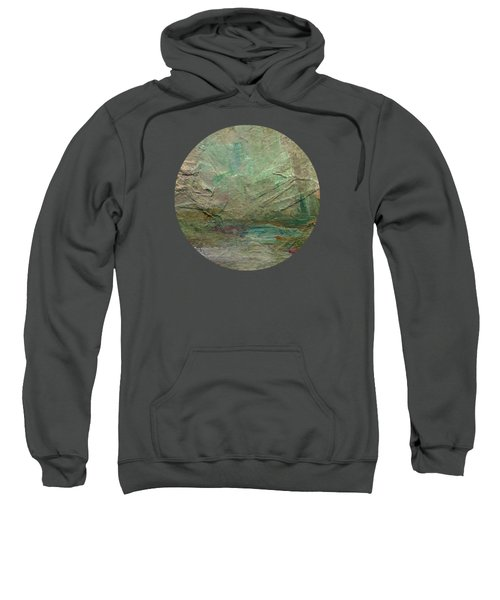 A Place In Time Sweatshirt