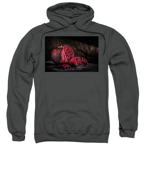 A Potential Jam Sweatshirt