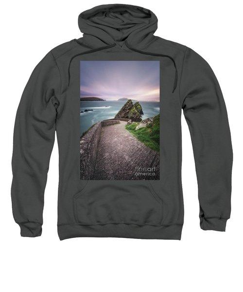A Song For Ireland Sweatshirt