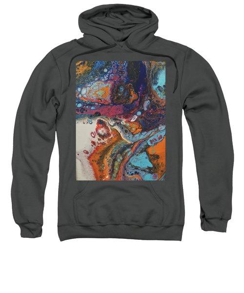 A Wonderful Life Sweatshirt