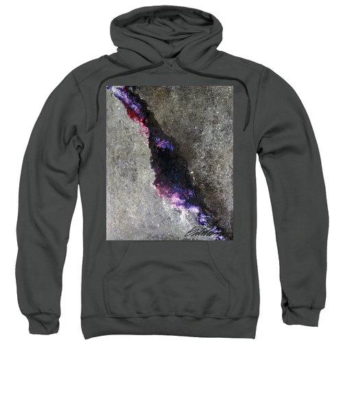 Abstract 200901 Sweatshirt