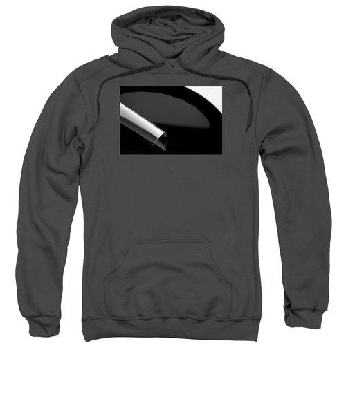 Abstract #2938 Sweatshirt