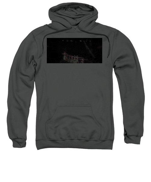 Accolade Sweatshirt