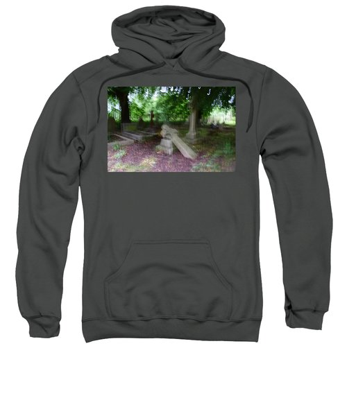 Afterlife Sweatshirt