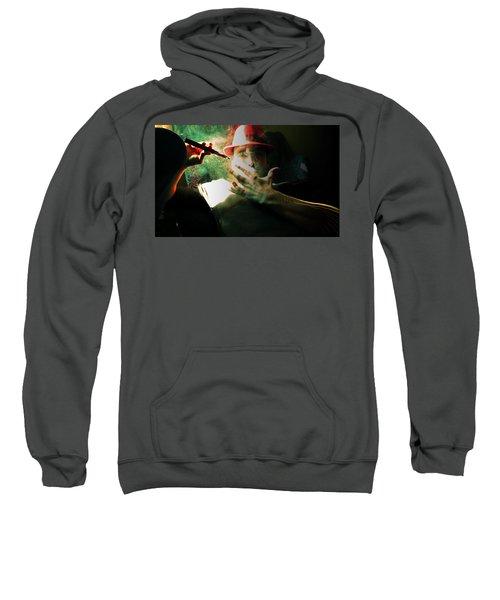 Aint Sweatshirt