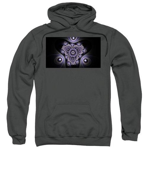 Akashic Sweatshirt