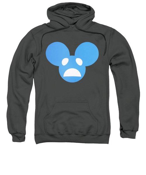 Alivemau6 Remix Sweatshirt