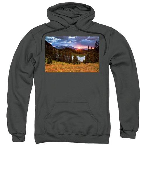 Alta Lakes Sweatshirt