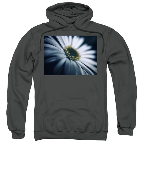 Always Searching For A Signal Sweatshirt