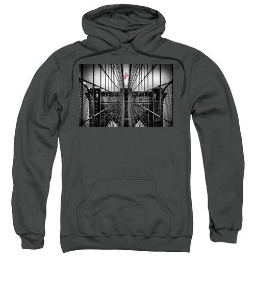 American Patriot Sweatshirt