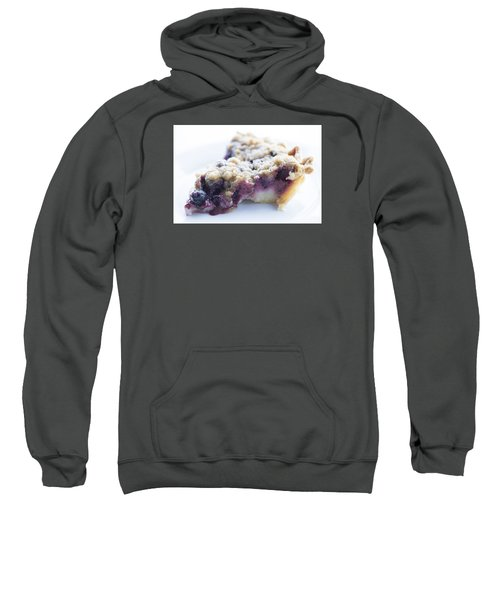 American Pie Sweatshirt