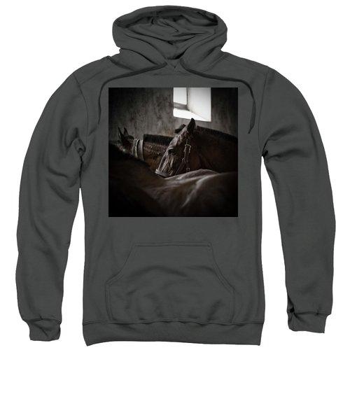 Among Others Sweatshirt