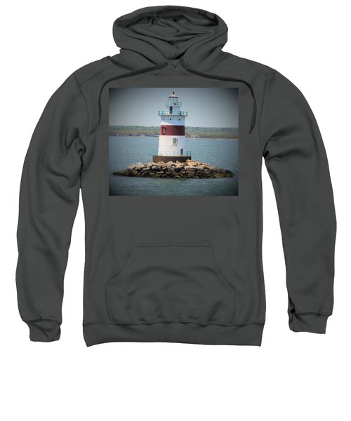 Lights Out Sweatshirt