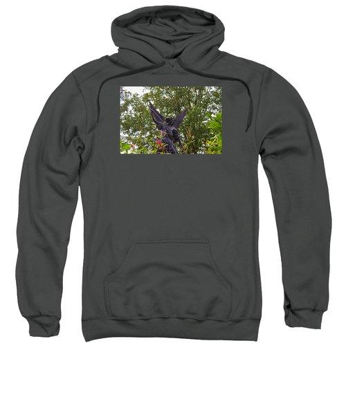 Archangel Sweatshirt