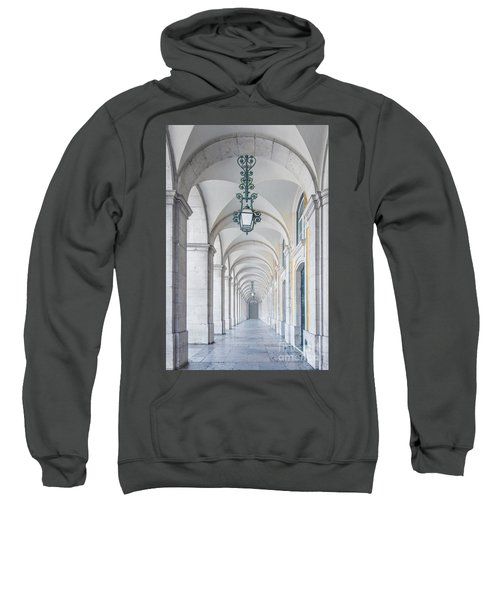 Archway Sweatshirt