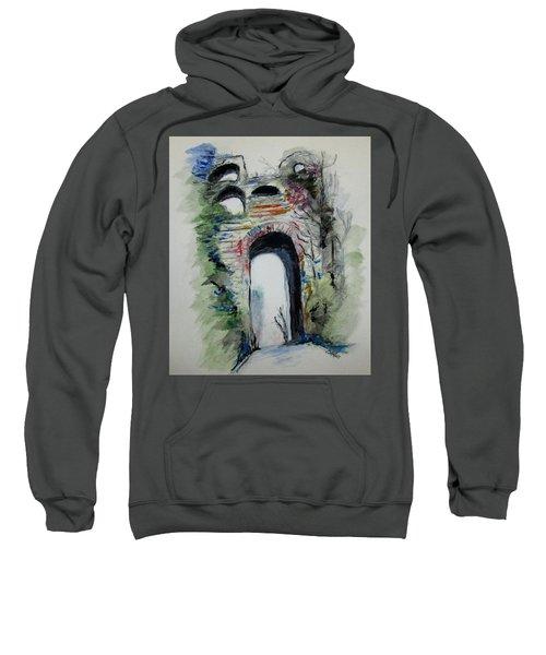 Arco Felice Napoli Sweatshirt