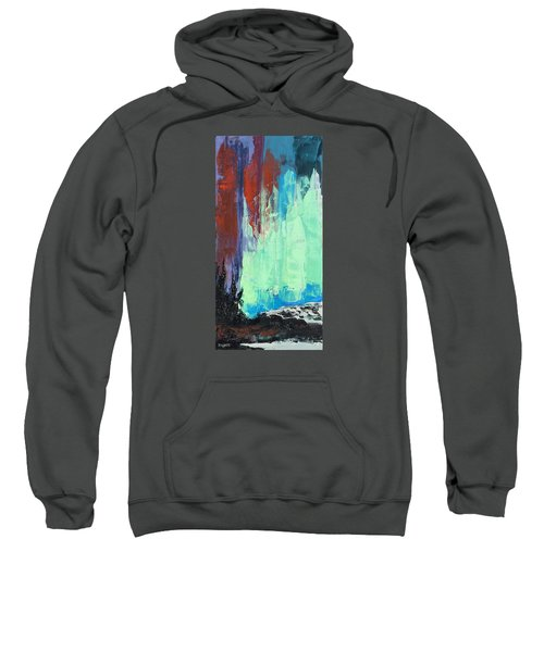 Arise Sweatshirt