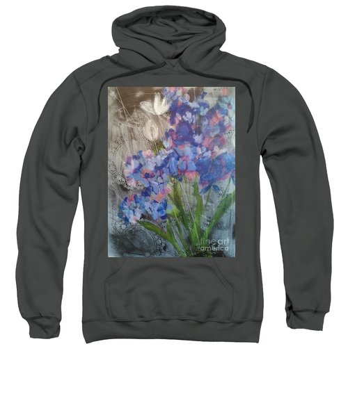 Arizona Blues Sweatshirt