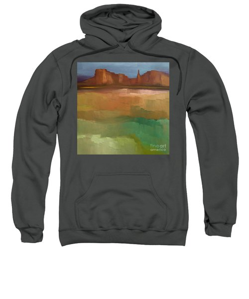Arizona Calm Sweatshirt