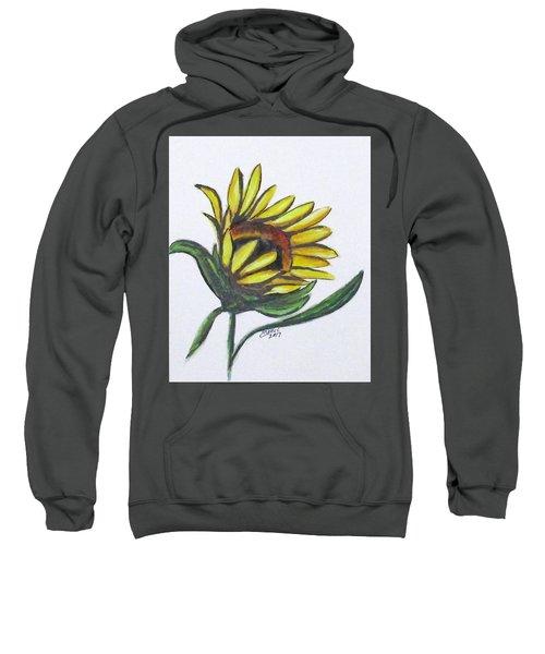 Art Doodle No. 22 Sweatshirt
