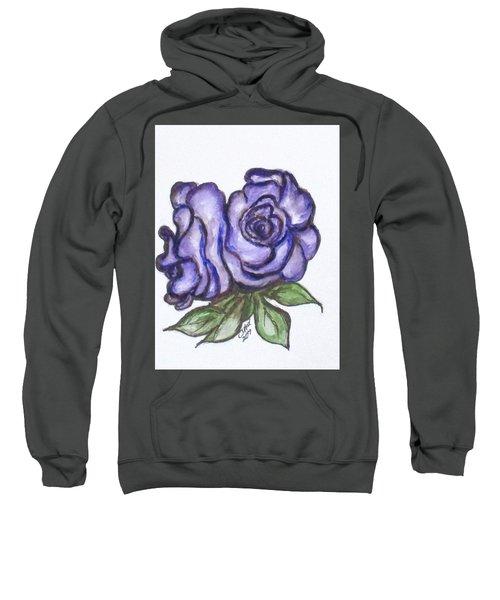 Art Doodle No. 26 Sweatshirt