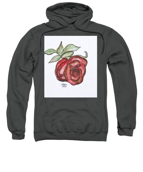 Art Doodle No. 29 Sweatshirt