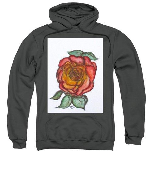 Art Doodle No. 30 Sweatshirt