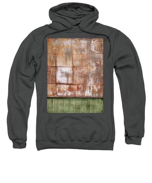 Art Print Abstract 35 Sweatshirt
