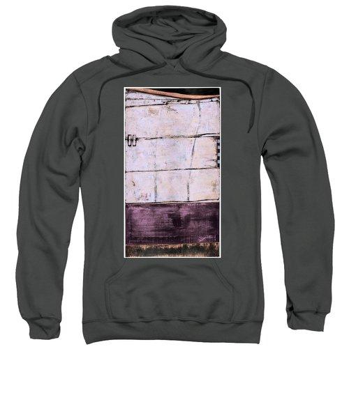 Art Print Abstract 100 Sweatshirt