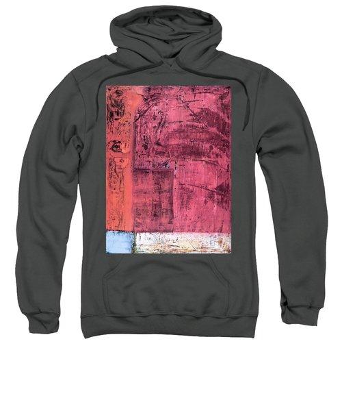 Art Print Redwall 3 Sweatshirt