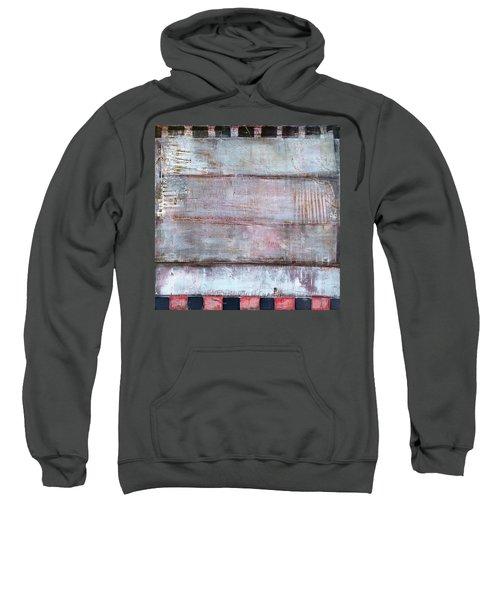 Art Print Sierra 1 Sweatshirt