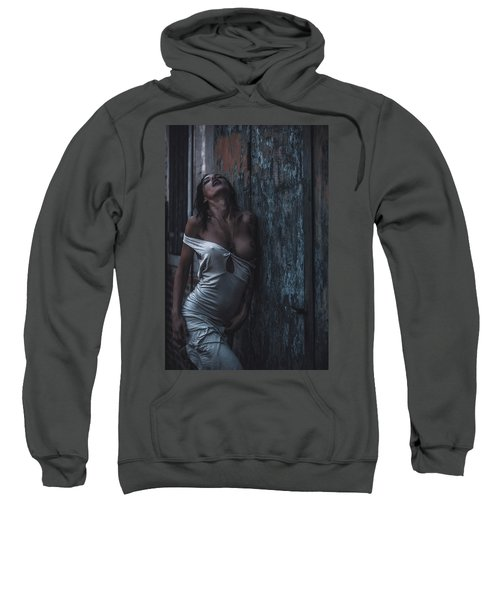 Artemisys Sweatshirt