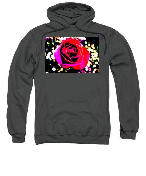 Artistic Rose - 9161 Sweatshirt