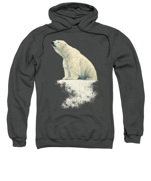 Something In The Air Sweatshirt