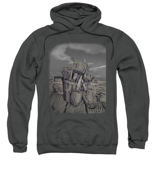 Harborside Sweatshirt