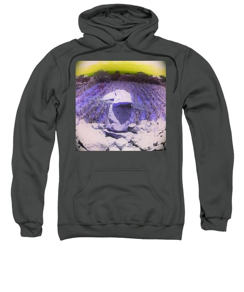 The Farmer Sweatshirt