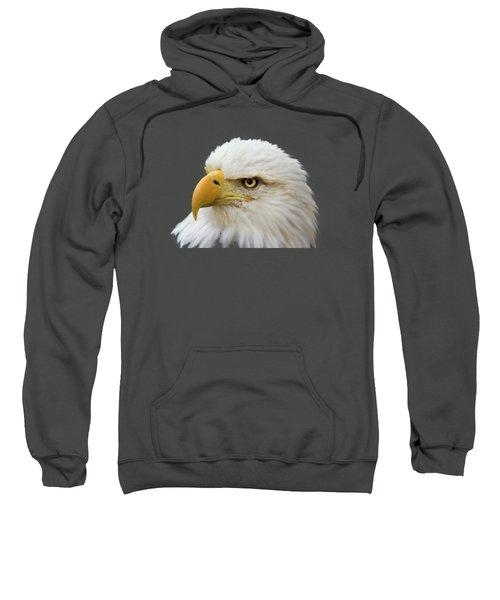 Eagle Eye Sweatshirt