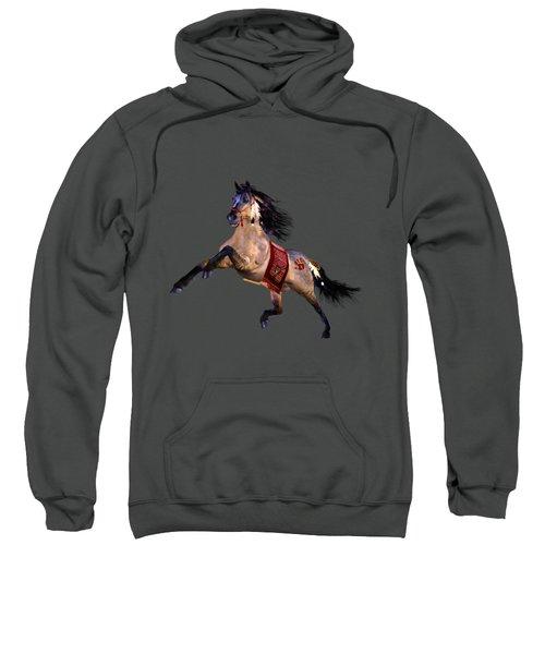 Dreamweaver Sweatshirt