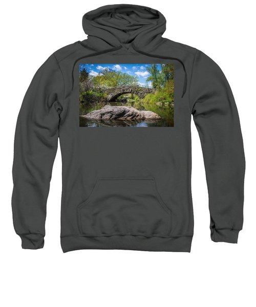 Aspired Sweatshirt