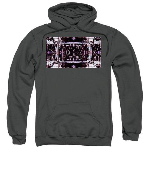 Spirits Rising 1 Sweatshirt