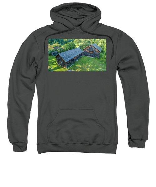 Atwood Farm Sweatshirt