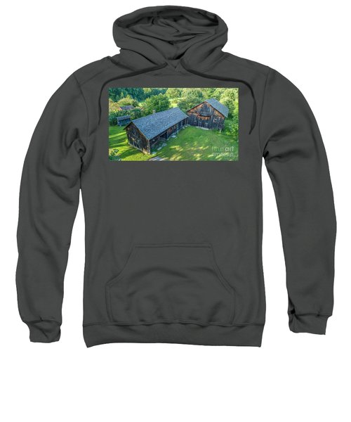 Atwood Farm Sweatshirt